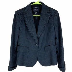 Style&Co. Elegant Blazer